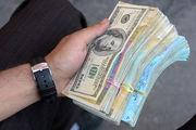 بازاریها: بورس و خودرو بازار ارز را بههم ریختند
