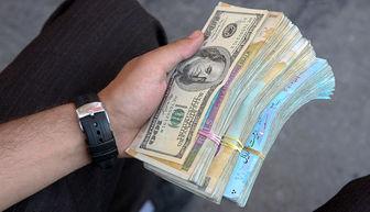 دلار در کانال 25 هزار تومان/بی تدبیری دولت در بازار ارز/ سکوت اصلاح طلبان