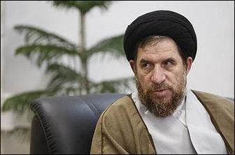 نامه میرتاج الدینی درباره حاشیههای سفر احمدینژاد به ونزوئلا