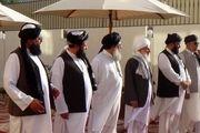 آزادی ۴۰ داعشی از زندان طالبان در افغانستان