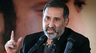 قزوه: سرود ملی ایران نیاز به تغییر دارد