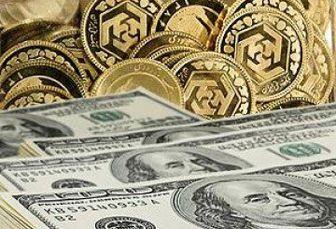 سرعت رشد سکه تندتر شد