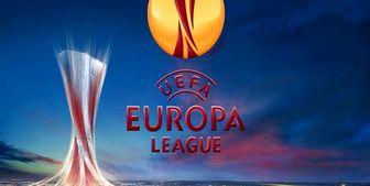 قضاوت فینال لیگ اروپا بر عهده داور ایتالیایی