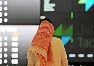 عربستان مفسدان اقتصادی خارج از کشور را بازداشت میکند