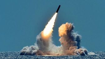 """چین برنامههای """"جنگ زیردریایی"""" آمریکا را هک کرد"""