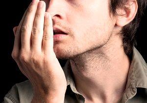با بوی بد دهان در ماه رمضان چگونه مقابله کنیم؟