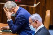 وزیر جنگ صهیونیست: سعی کردیم؛ اما نشد