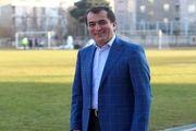 دو خبر مهم از باشگاه استقلال قبل از حضور در لیگ قهرمانان آسیا 2021