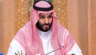 توهین آشکار فرزند شاه سعودی به حاکمیت لبنان