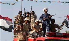 عملیات ویژه نیروهای عراقی علیه داعش
