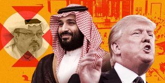 قتل خاشقچی؛ اهرم فشار واشنگتن علیه ریاض برای توقف جنگ یمن