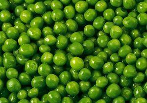 شیرازیها به گوجه سبز چه می گویند؟