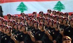 اذعان نشریه آمریکایی به قدرت لبنان