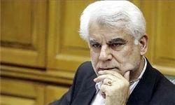 بهمنی و الزام بانکها به وصول مطالبات معوّق