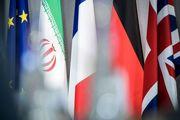 چرا ایران باید به برنامه کاهش تعهدات برجامی خود ادامه دهد؟