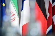 اقدام مشترک انگلیس و فرانسه با آمریکایی ها علیه ایران/ اروپا وقت تلف می کند