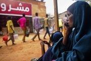 الشباب در سومالی ۶۰ کودک را ربود