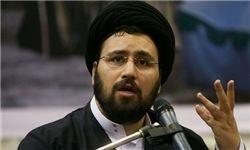 سید علی خمینی: نگذارید این سه گروه سردمدار این نظام شوند
