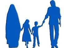 احمد خاتمی: تقلیل جمعیت خطر جدی برای کشور