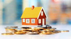 قیمت آپارتمان در مناطق مختلف تهران مورخ 16 اردیبهشت 99