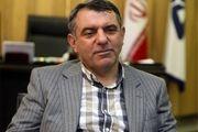 پوری حسینی: بابت هر یک از واگذاریها باید به دادگاه برویم