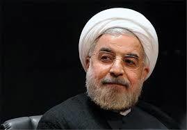 روحانی: نمیتوان مثل گذشته به جوانان قفل و بند زد