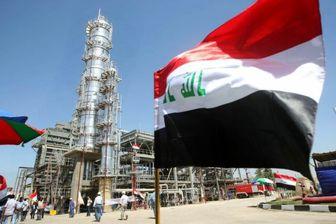 بغداد از اکتبر تولید نفت خود را کاهش خواهد داد