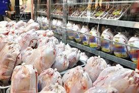 تعادل به بازار گوشت مرغ و تخم مرغ باز می گردد