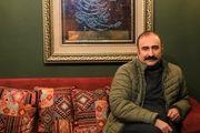 دلایل بازگشت مهران احمدی به «پایتخت» از زبان خودش