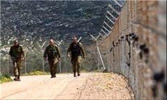 طرح اسرائیل برای کنترل امنیتی محله های فلسطین