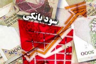 ایران، بالاترین نرخ تورم و سود در جهان
