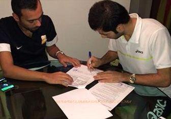 اعلام مبلغ قرارداد منتظری با باشگاه قطری