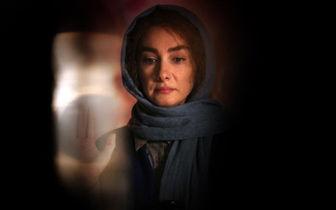 هانیه توسلی با «بی صدا حلزون» به سینماها می آید