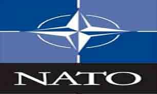 ناتو نگران استقرار موشکهای اتمی آمریکا در اروپاست