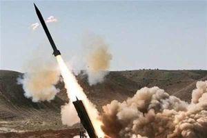 حمله به دمشق برای تأثیرگذاری در تهران