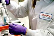 کویت از خرید واکسن کرونا از از شرکت مدرنا خودداری کرد