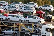 بخشنامه ای در مورد خودروهای با ثبت سفارش جعلی