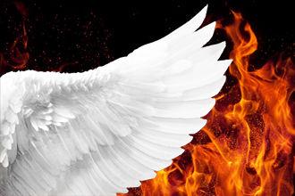 سوره ای مجرب برای درامان ماندن از شر شیطان بزرگ