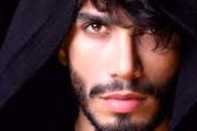 واکنش دفتر موسیقی وزارت ارشاد به مهاجرت «مهراد جم»