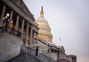 مخالفت کنگره آمریکا با شرکت روسیه در نشست سران گروه ۷