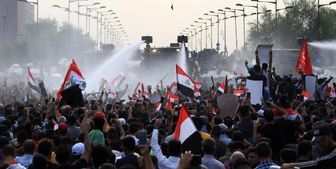در عراق چه خبر است؟ / واکاوی تظاهرات در عراق