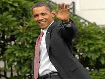 جدیدترین حمله اوباما به رامنی
