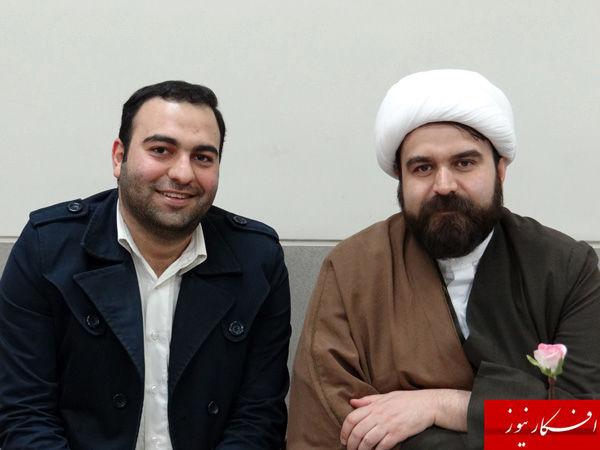 http://www.afkarnews.ir/images/docs/files/000304/nf00304147-1.jpg