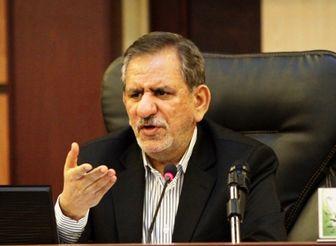 لغو روادید ایران با گرجستان موجب رونق گردشگری میشود