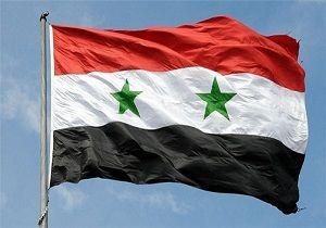ادعای المانیتور/ آمادگی ایران برای تغییر سیاست در قبال سوریه