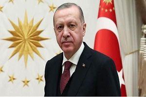 اردوغان پیروزی «اماماوغلو» در انتخابات استانبول را تبریک گفت