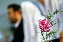 پایداری ازدواج با احترام متقابل و مسوولیت پذیری