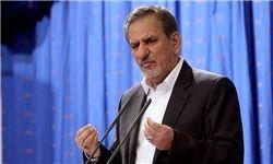 الجزایر همواره در حوادث مهم تاریخی ایران حضور داشته است