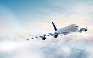 جزییات جدید حادثه هواپیمای گرگان به تهران