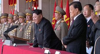 «اون» به ارتش کره شمالی دستور آماده باش کامل جنگی داد